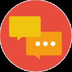 Créer un forum de discussion